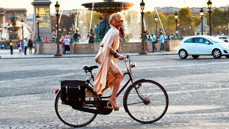 chica_bicicleta