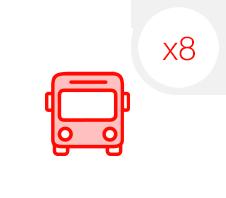 icox5