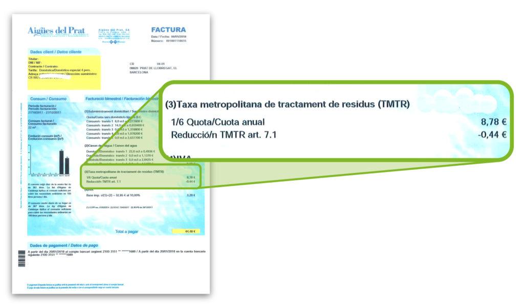 TMTR_web_FacturesAiguesPRAT