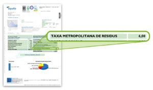 TMTR_web_Factures_AQUALIA
