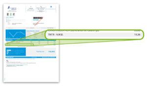 TMTR_web_Factures_AiguesCAT