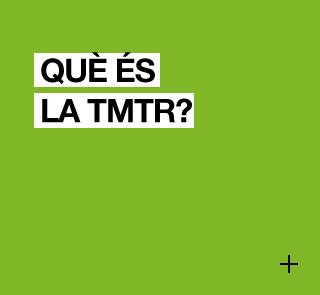 Banner TMTR